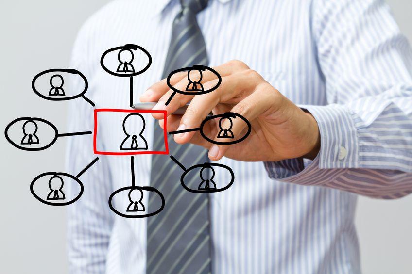 AFPS - Nos sessions inter-entreprises