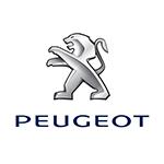 Avis Peugeot